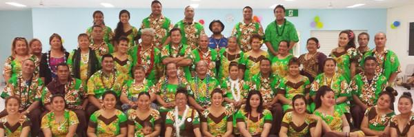 Tauaao e le Mafutaga a Satapuala le $80,226.85