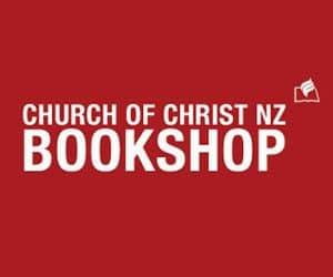ChurchBook