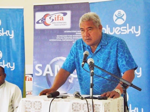 Masii le Manu Samoa 7 e tatau ona manumalo