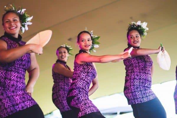 Le La o Samoa - Photos: Fata Tuialii