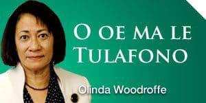 Reg-Article-Olinda