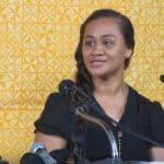 Liliu Toaipuapuaga ile Ekalesia Katoliko