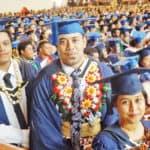 Sili aoao tama fanau a Samoa vasega faauu o Fomai