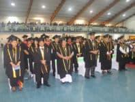 Au Faauu Samoan Assembly of God