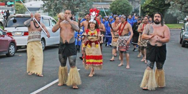 Savali ale Manu Samoa