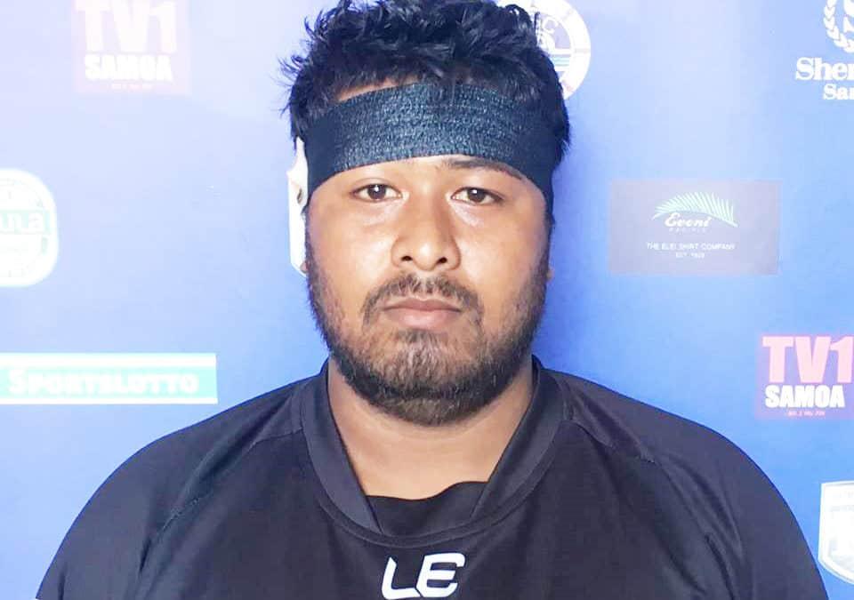 Vaiaso lona fitu ole Super IX a Samoa