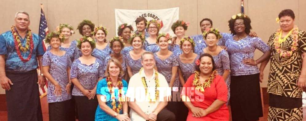 Sootaga a Amerika ma Samoa