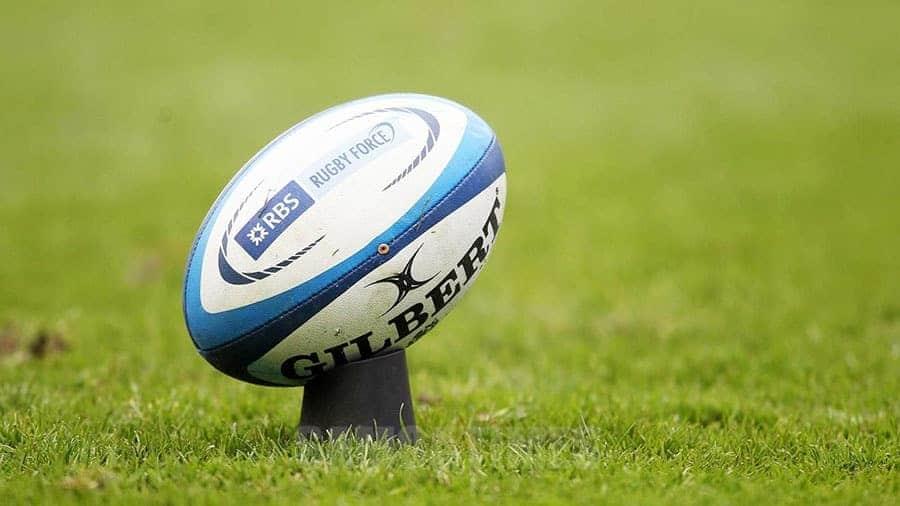 Samoa, Fiti, Toga i le Super Rugby