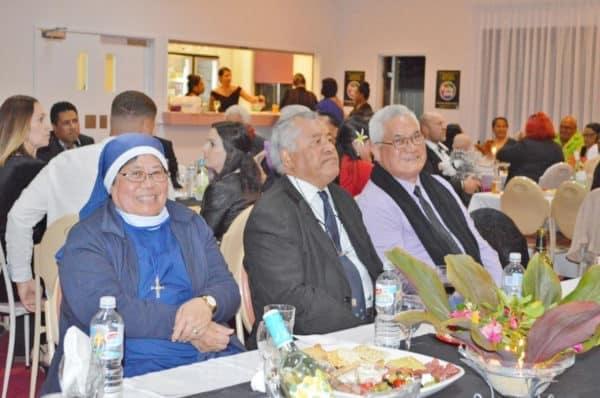 Tamaitai Sa, Afioga Patele Epati Tamati &Taulapapa Lemalu Roy Slade