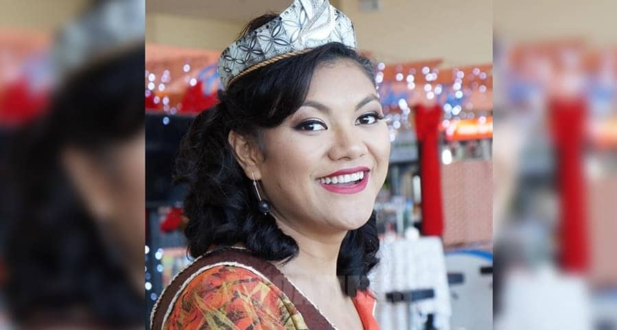 Saili i Puleono se Tausala o Samoa 2018