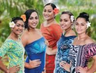 Samoa Times Newspaper | Tamaitai o le a tauva i le Aso Toonai nei mo le pale o le Miss Samoa NZ 2018