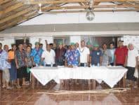 Sui o Kalapu Fusu a Samoa
