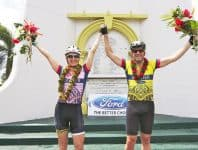 Photos: Samoa Events / Mark Dwyer
