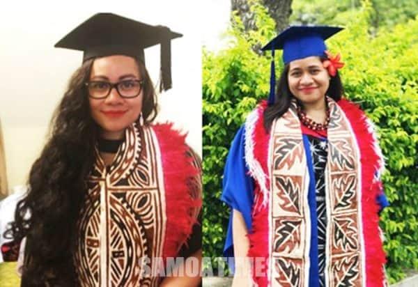 Dr MelbournemockbaCoupdetalei Mauiliu Wallis & Dr Nu'ualofa Jasmine Mauiliu
