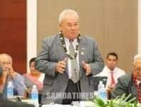Manaomia ona suia le ituaiga mafaufauga o loo i tagata Samoa