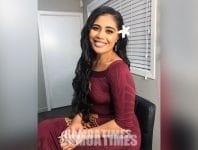 Malosi le pepesi o le Misela i Niu Sila – Unaia e le Miss Samoa NZ galuega lapatai