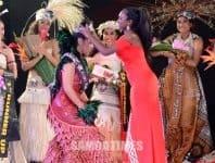 Tausala o le Pasefika 2019 – Fonoifafo Nancy McFarland Seumanu