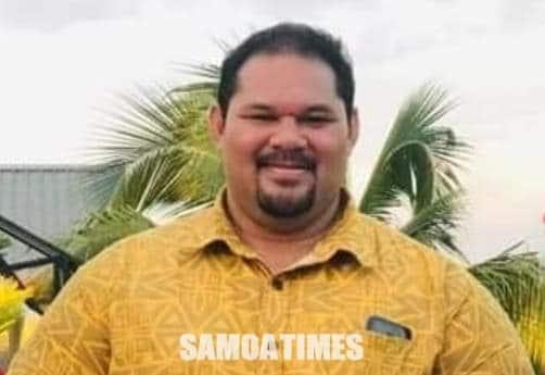 Filifilia le sui tuai o le Manu Samoa e avea  ma Faamasino
