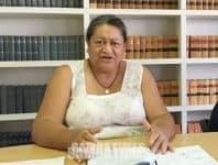 'Soo se Samoa e tatau ona malamalama i mea nei'… Taulapapa Brenda Heather Latu